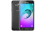 Samsung Galaxy J3 SM-J320ZN Parts