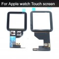 Apple Watch 38 Touch Screen Assembly