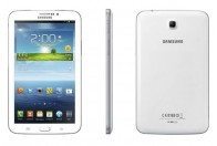 Samsung Galaxy Tab 3 Lite SM-T111 Parts