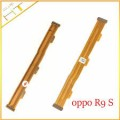 Oppo R9s Mainboard Flex Cable