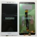 Huawei GR5 2017 BLL-L21 BLL-L22 LCD and Touch Screen Assembly [White] **with Honor logo**