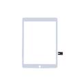 iPad 2018 (6th Gen) Touch Screen with Adhesive Tape [High Quality][White]
