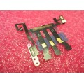 Apple Watch Series 3 38mm LCD Flex Cable GPS