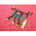 Apple Watch Series 3 42mm LCD Flex Cable GPS