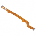 Oppo R11 Mainboard Flex Cable