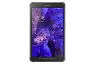 Samsung Galaxy Tab Active SM-T365 Parts