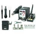 SMD Rework Station 892D Hot Air Gun Welder
