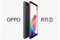 Oppo R11s Parts
