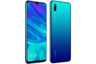 Huawei P Smart plus 2019 Parts