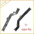 Oppo R9 Mainboard Flex Cable