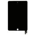 iPad mini 4 LCD and touch Screen with Proximity Sensor Assembly [Black] [High Quality]