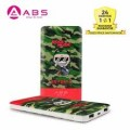 ABS J18Q 10,000 mAh Power Bank