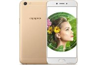 Oppo A77 Parts