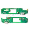 HTC 826 Charging Port Flex Cable
