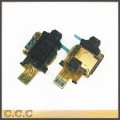Sony Xperia X Handsfree Port Flex Cable