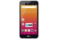 Telstra Signature Enhanced LG K500K Parts