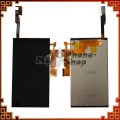HTC One M8S LCD and Touch Screen Assembly [Black]