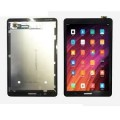 "Huawei MediaPad T3 KOB-L09 8"" LCD and Touch Screen Assembly [Black]"