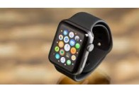 Apple Watch Series 2 38mm Parts