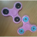 Fidget Spinner Color [Pink]