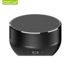 QCY Stereo Bluetooth Speakers QQ800 [Black]