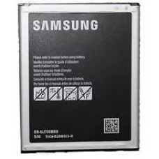 Samsung Galaxy J7 SM-J700 Battery