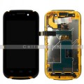 ZTE Telstra Dave T83 LCD and Digitizer Touch Screen with Frame