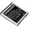 Battery for Samsung Galaxy S i9000