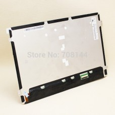 Asus Transformer Prime TF201 LCD Screen