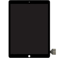 "iPad Pro 9.7"" LCD and Touch Screen Assembly [Black] [High Quality]"