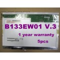 "13.3"" B133EW01 Laptop Screen Display Panel"