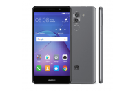 Huawei GR5 2017 Parts