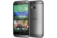 HTC One M8S Parts