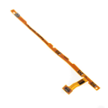 Nokia Lumia 950 On/Off Power Flex Cable
