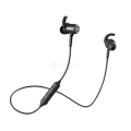 QCY Stereo Bluetooth Earphones M1C [Black]