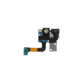 Samsung Galaxy S8 / S8 Plus Sensor Flex Cable