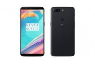OnePlus 5T Parts