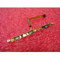 Nokia 8 Power Flex Cable