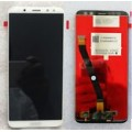 Huawei Nova 2i RNE-L22 LCD and Touch Screen Assembly [White]