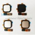 Huawei Google Nexus 6P Home Button Flex Cable [Black]