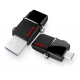 SanDisk 32GB Ultra Dual Drive USB3.0 Flash Drive