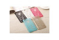 3D Christmas CASE FOR IPHONE 5/5S/SE