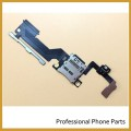 HTC One M9 Plus Power Volume Button Flex Micro SD Card Reader Flex Cable