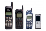 Other Nokia Classic Phone Parts