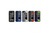 Defender Box Case for Iphone 5/5S/SE