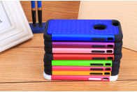 Phone & Pad Cases Cover