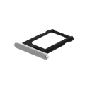 iPhone 3G/3GS sim card tray [White]