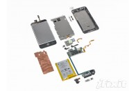 iPod Touch 4th Generation Parts