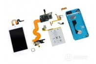 Apple iPod Parts