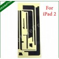 3M Adhesive tape for iPad 2 x5